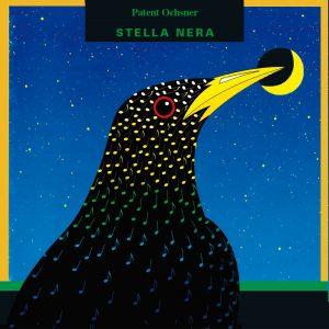 Stellanera 1997