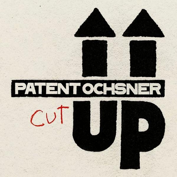 Musik - Patent_Ochsner_CutUP.jpg