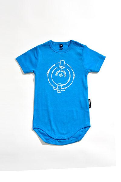 Shirts - balukurz_blithe_stempel.jpg