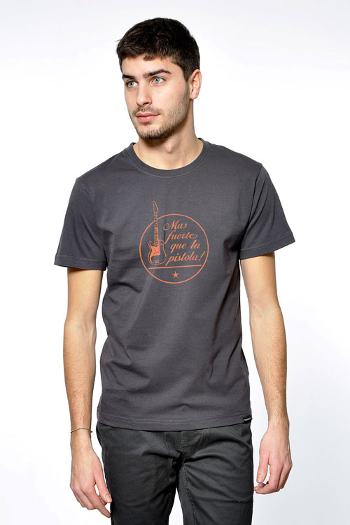 Shirts - david-gitarre_500.jpg