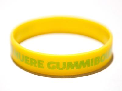 Shirts - gummiband_gelb_400-300.jpg
