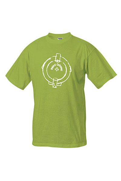 Shirts - kid_gruen_stempel.jpg
